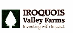 Iroquois Valley Farms