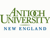 Antioch University New England