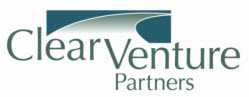 Clear Venture Partners