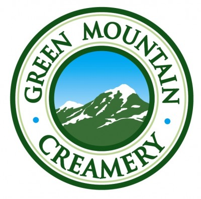 greenmountain creamery