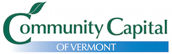 Community Capital of VT