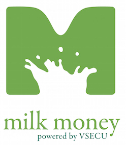 Milk Money_Green